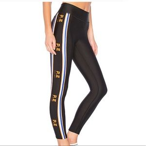 P.E. Nation Workout Leggings